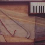 Longman & Broderip square 1790s detail